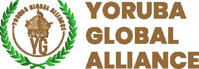 Yoruba Global Alliance