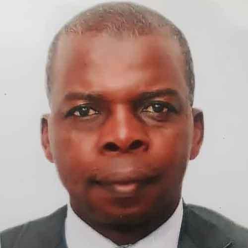 Chief Adeniyi Oyekunle (Esq.)